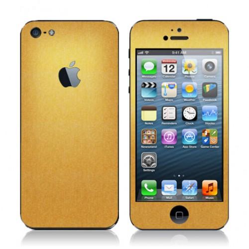 apple iphone 5s 16gb gold. Black Bedroom Furniture Sets. Home Design Ideas