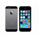Apple iPhone 5S 16Gb Grey